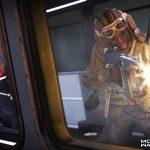 Warzone-Halloween-Modern-Warfare-Tech-Princess