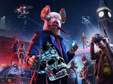 Watch-Dogs-Legion-disponibile-min