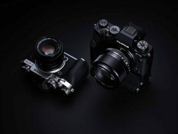 offerta fotocamera Fujifilm