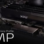 XPG-Gammix-D20-Tech-Princess