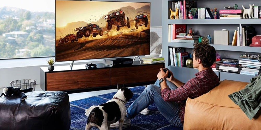 Xbox-Series-X-tv-migliore-Tech-princess