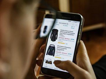 acquisti online idealo