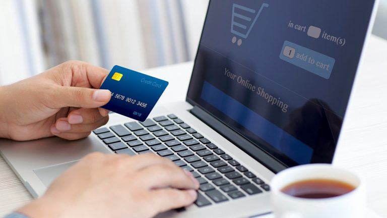 acquisti online prime day