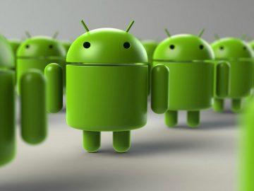aggiornamenti android nokia
