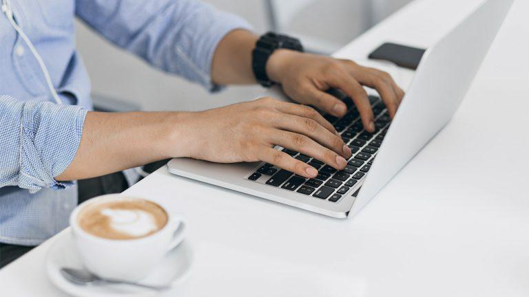 altroconsumo lettera criticità voucher pc e internet