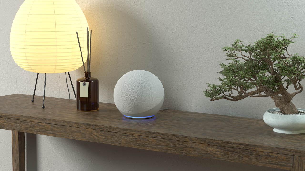 Alexa si aggiorna e ora supporta più di due lingue contemporaneamente thumbnail