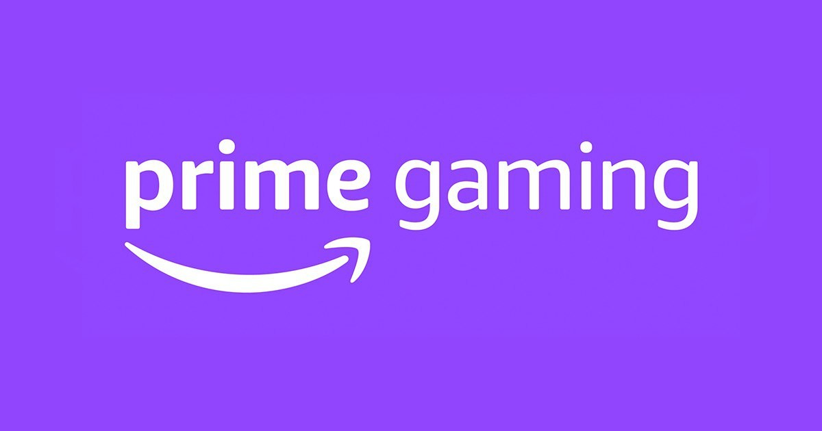 amazon-giochi-tech-princess