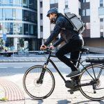 bonus bici ancma