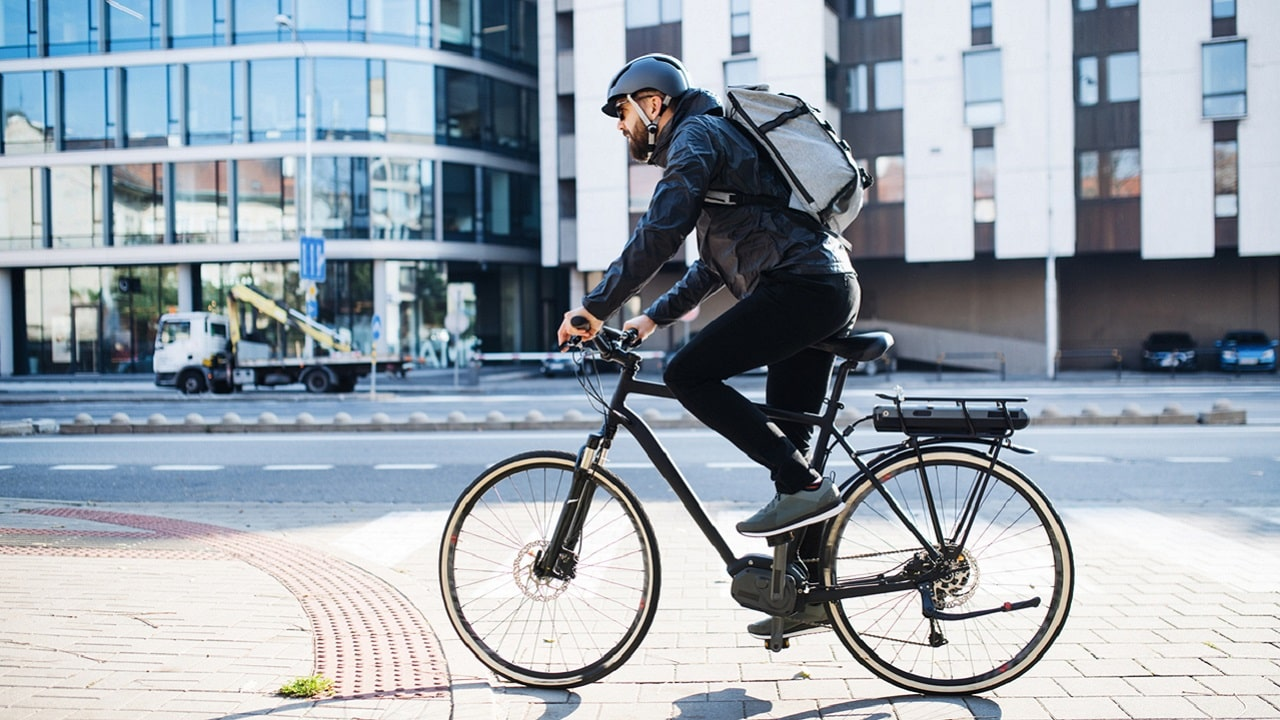 Come chiedere il Bonus Bici, ecco il vademecum di ANCMA thumbnail