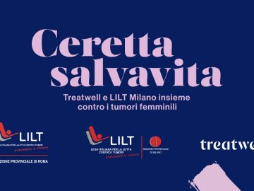 ceretta salvavita pap test
