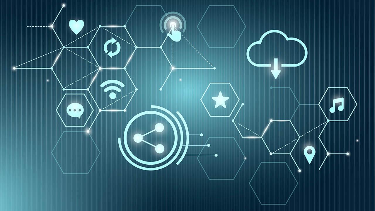 Arrivano due nuove collaborazioni strategiche per Google Cloud thumbnail