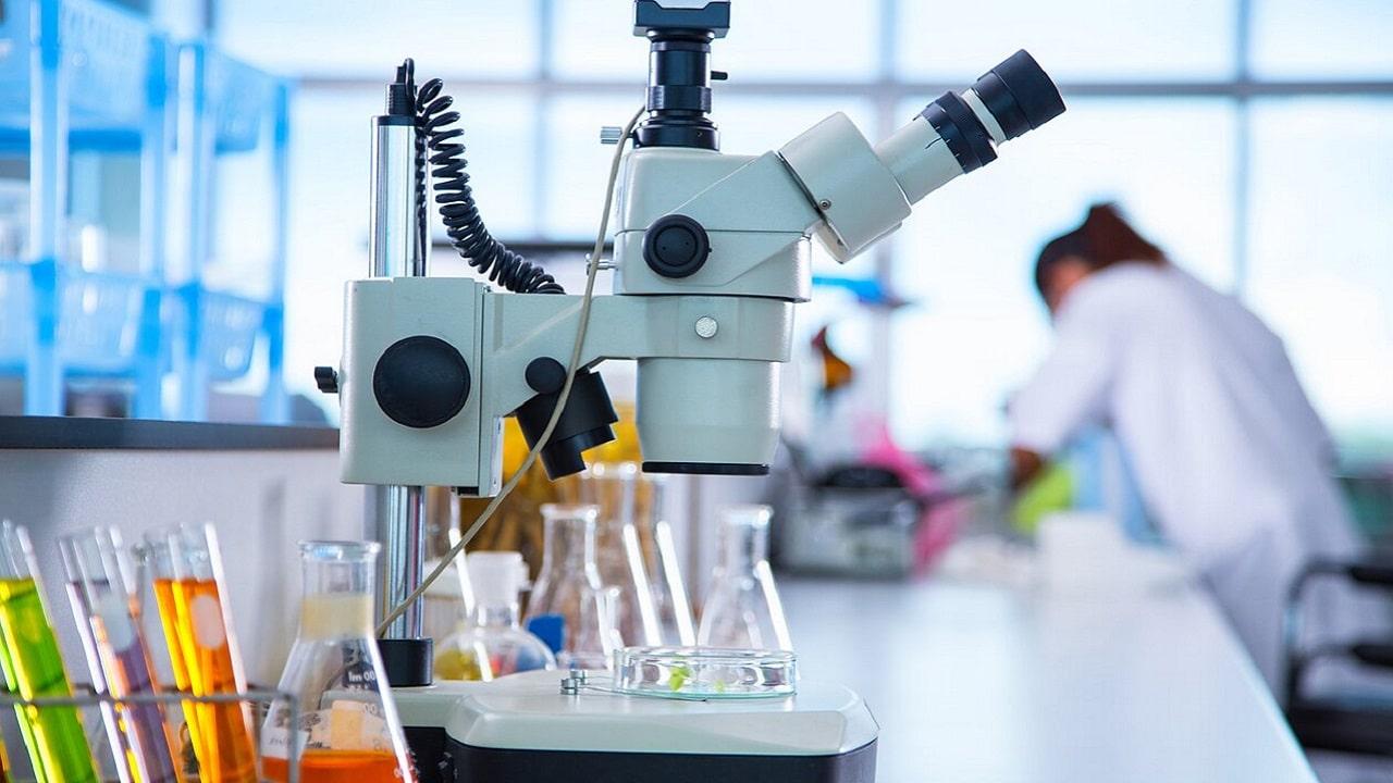 La fiducia nella scienza continua a crescere thumbnail