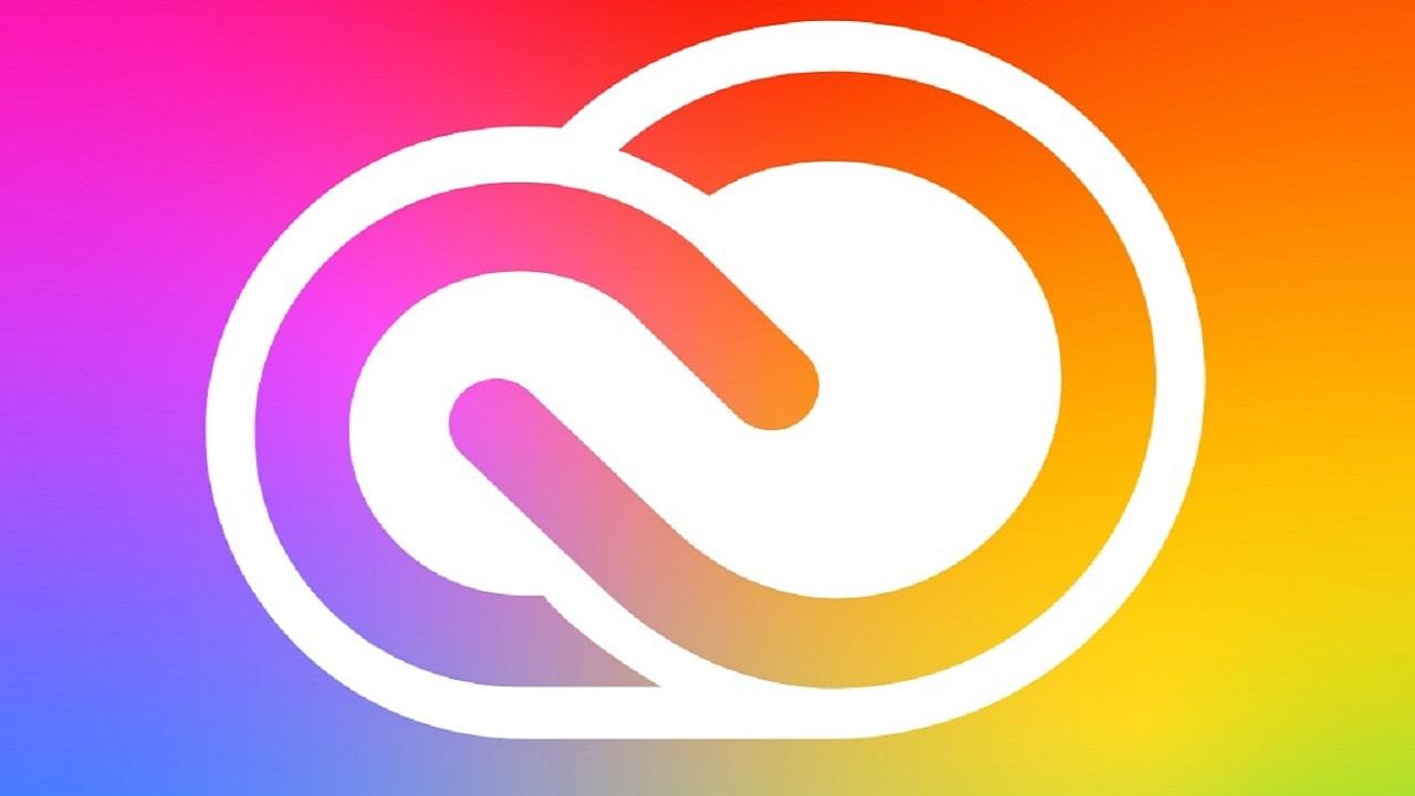 Arriva l'ultima versione di Adobe Creative Cloud thumbnail