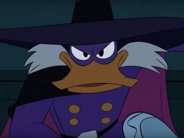 darkwing-duck-ducktales-tech-princess