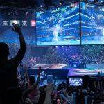 eSports-italia-tech-princess