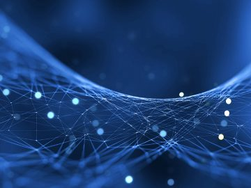 eolo connessione banda ultralarga piccoli comuni