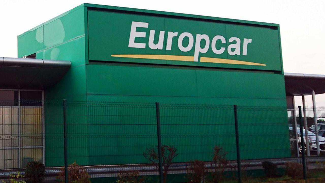 Europcar rafforza la partnership con Geotab e Telefónica thumbnail