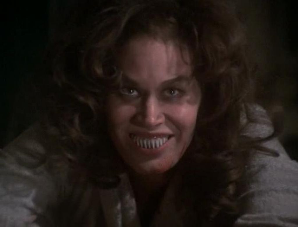 film-horror-trilogia-terrore-tech-princess