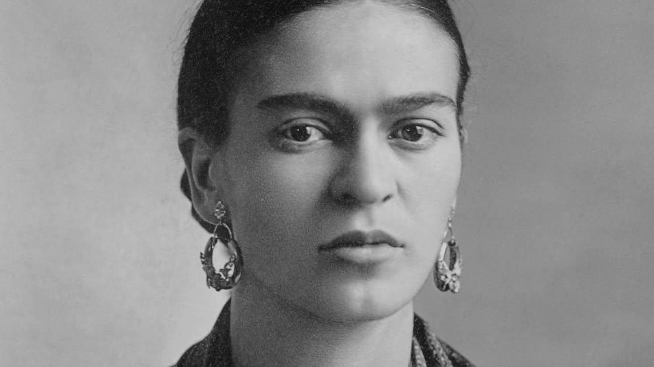 Il mondo di Frida Kahlo sbarca a Milano thumbnail