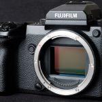 fujifilm offerta gfx 50s