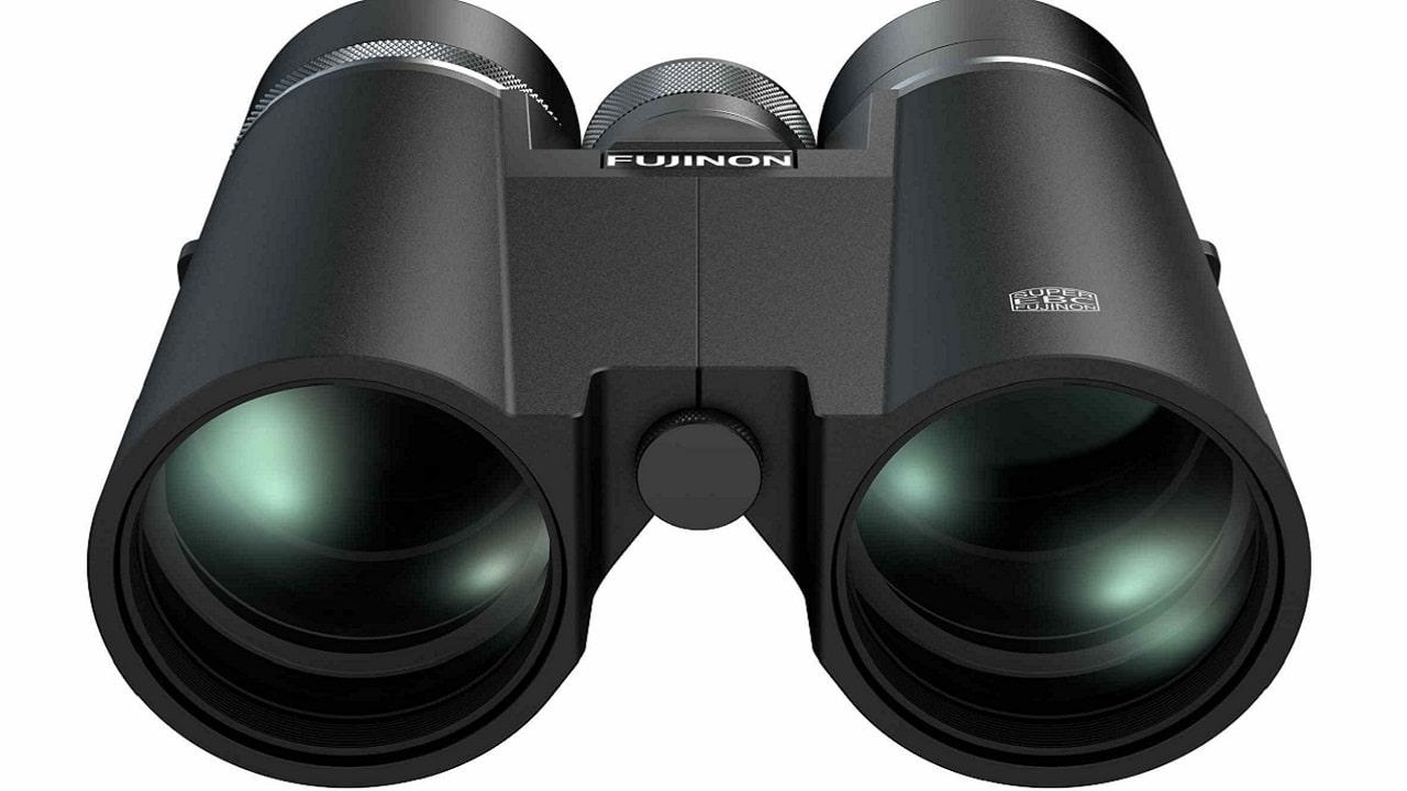 Fujifilm aguzza la vista con i nuovi binocoli Fujinon Hyper-Clarity thumbnail