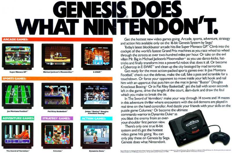 genesis does what super nintendo don't-min