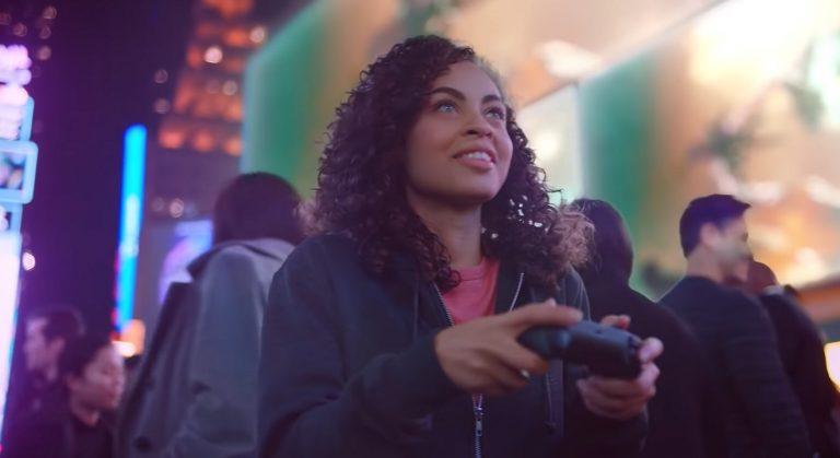 google stadia amazon luna differenze streaming gaming