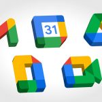 google workspace nuovo nome