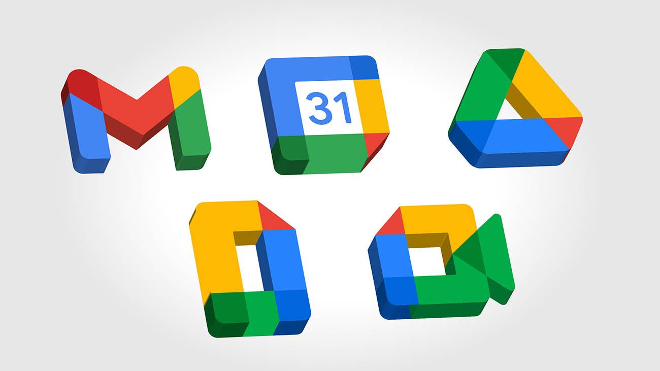 Un cambio di look e nome per Google thumbnail