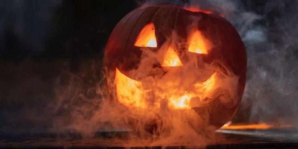 halloween-decorazioni-smart-tech-princess