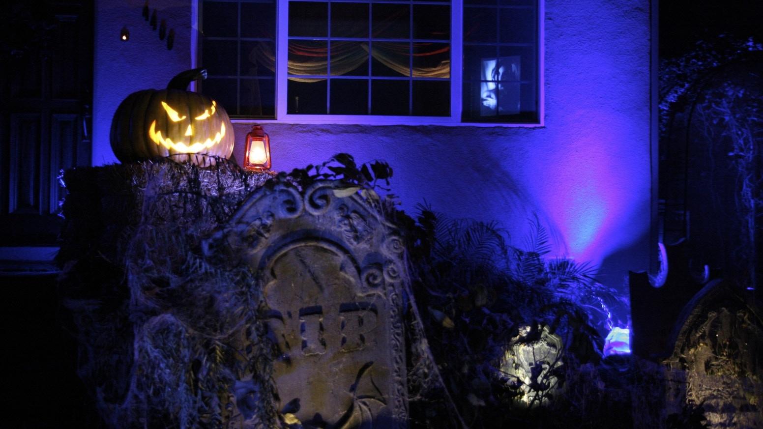 halloween-zucche-decorazioni-tech-princess