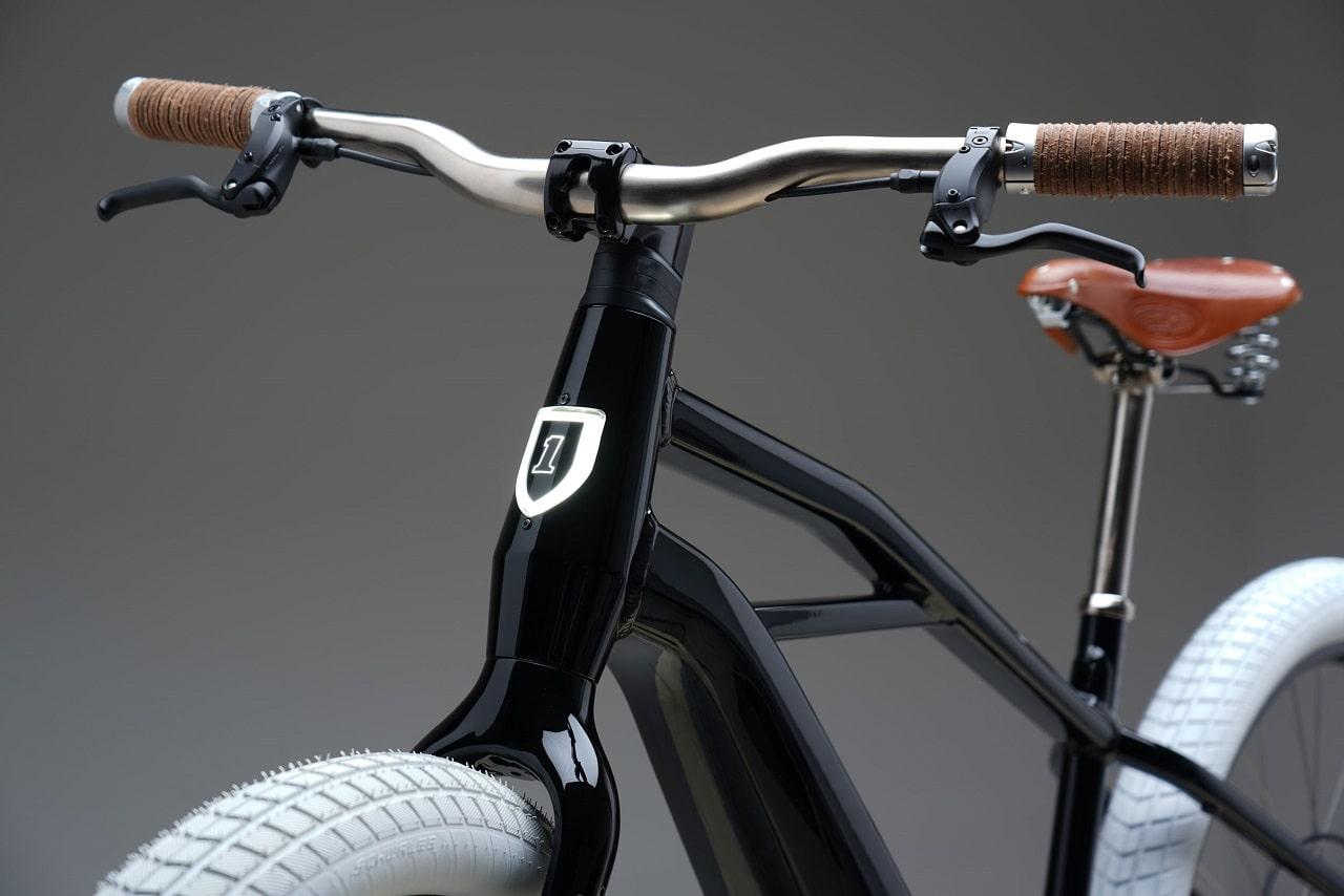 harley bici elettriche