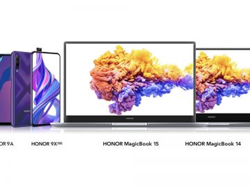 honor universitybox sconti studenti magicbook 14
