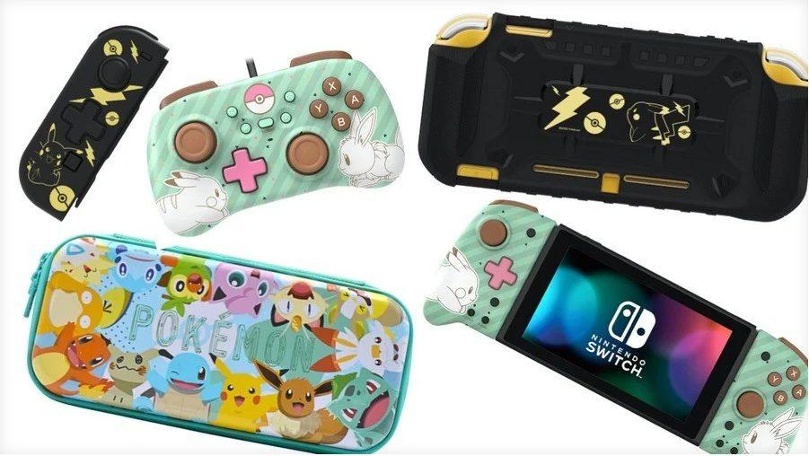 hori-accessori-Tech-Princess