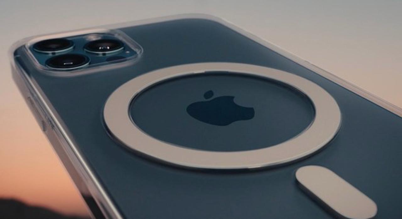 iPhone: ancora un bug per iOS 14 thumbnail