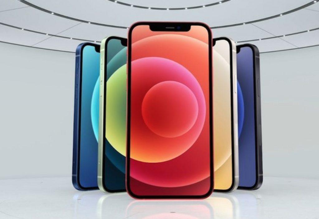 iPhone 12 offerta