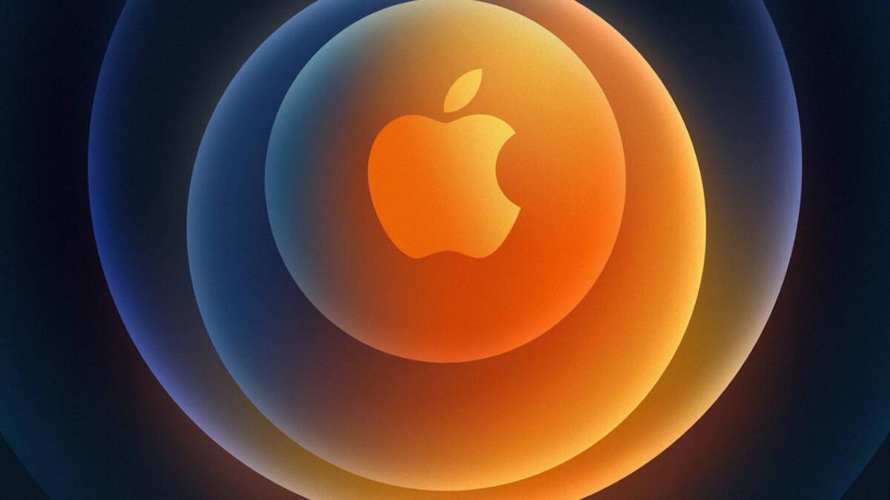 iPhone 12: tutti gli annunci in tempo reale della conferenza di Apple thumbnail