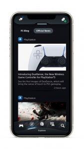 interfaccia-ps-app-tech-princess