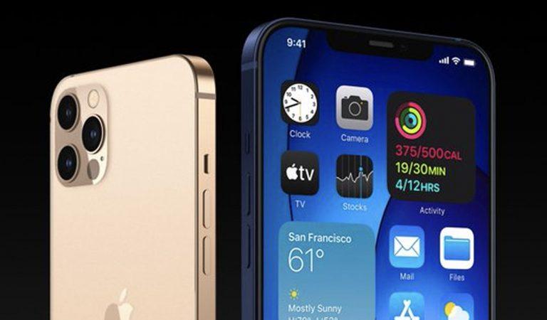 iPhone 12, quello che sappiamo tra certezze e rumor