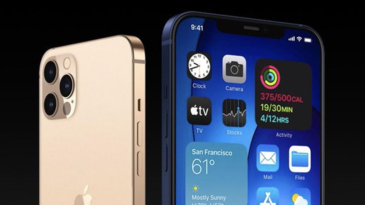 iPhone 12, quello che sappiamo tra certezze e rumor thumbnail