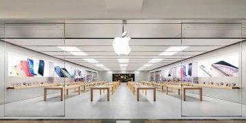 iphone 12 pre order apple store