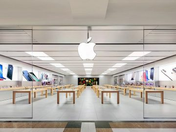 iphone 12 pre order apple store