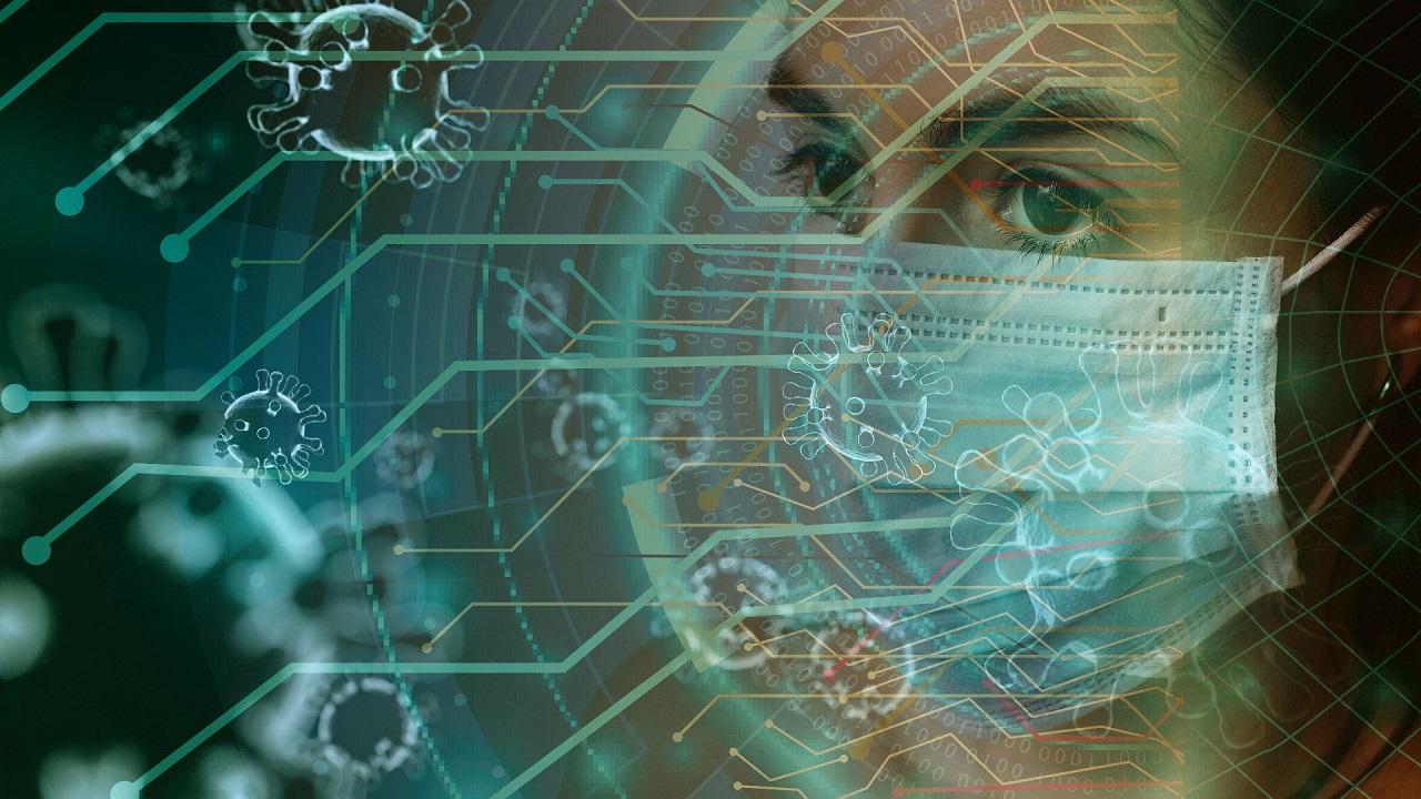 Kaspersky rileva un nuovo attacco phising a tema Covid thumbnail