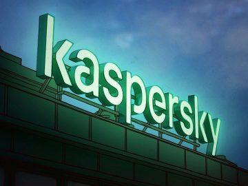 kaspersky giffoni innovation hub