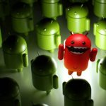 kaspersky spyware android