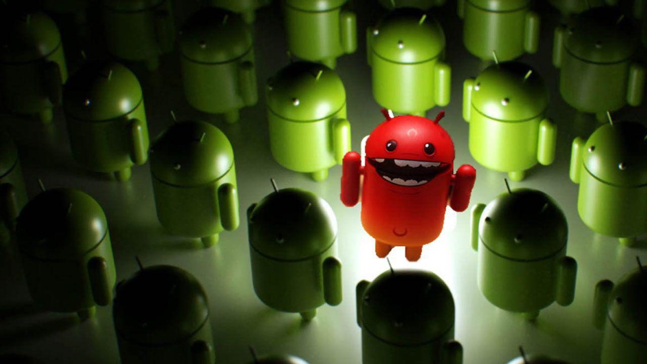 Kaspersky individua un nuovo spyware per dispositivi Android thumbnail