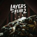 Layers of Fear 2 gratis
