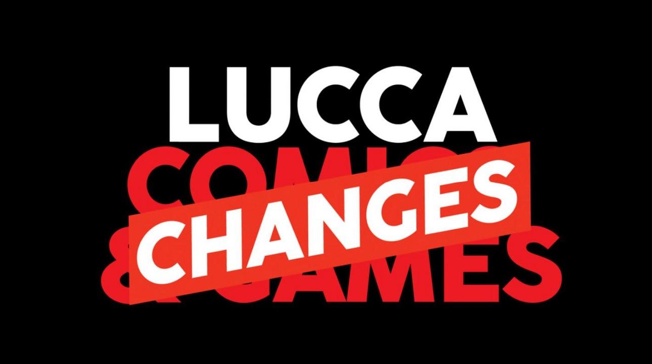 Partono le vendite dei biglietti per il Lucca Comics 2020 thumbnail