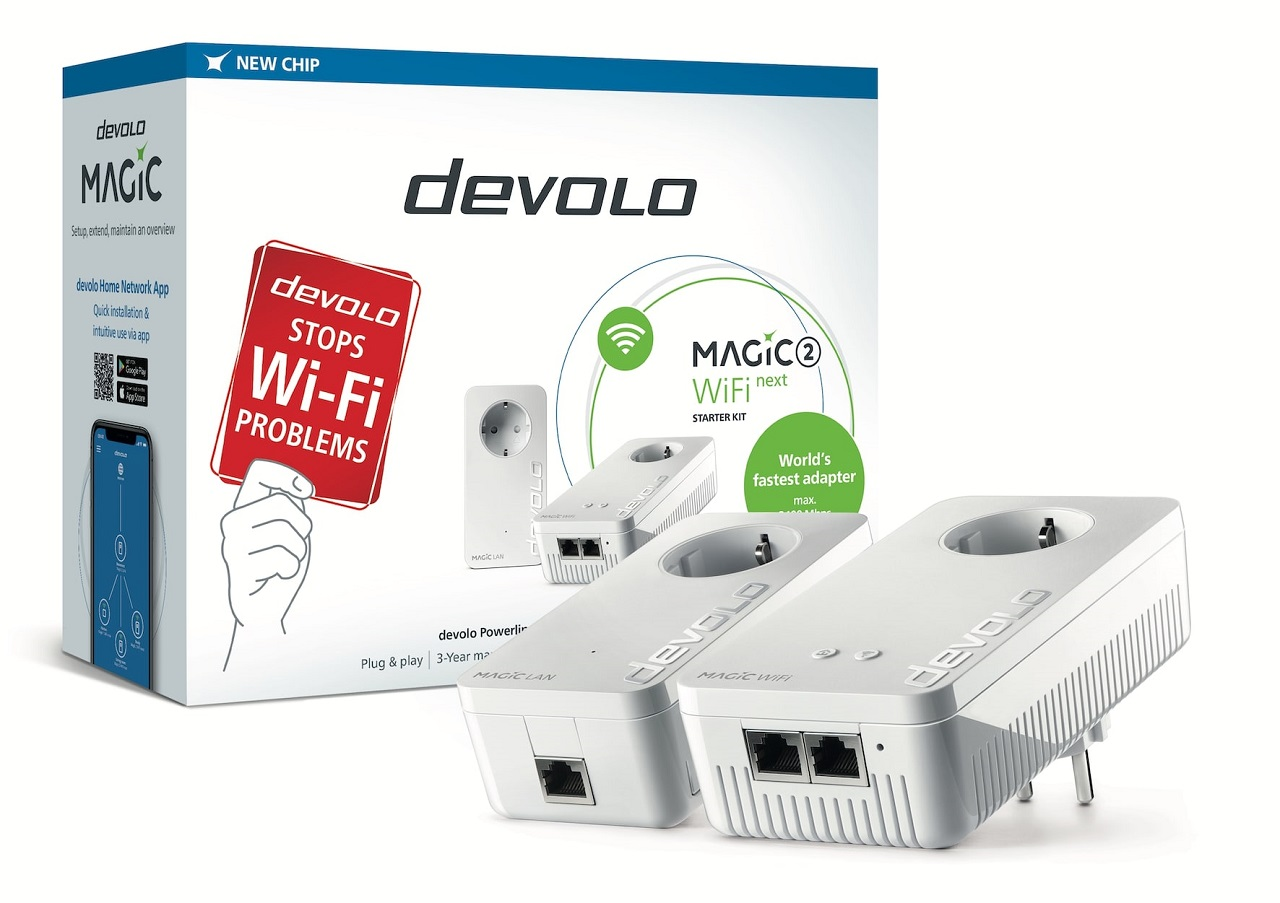 magic-wifi-repeater-kit-Tech-princess