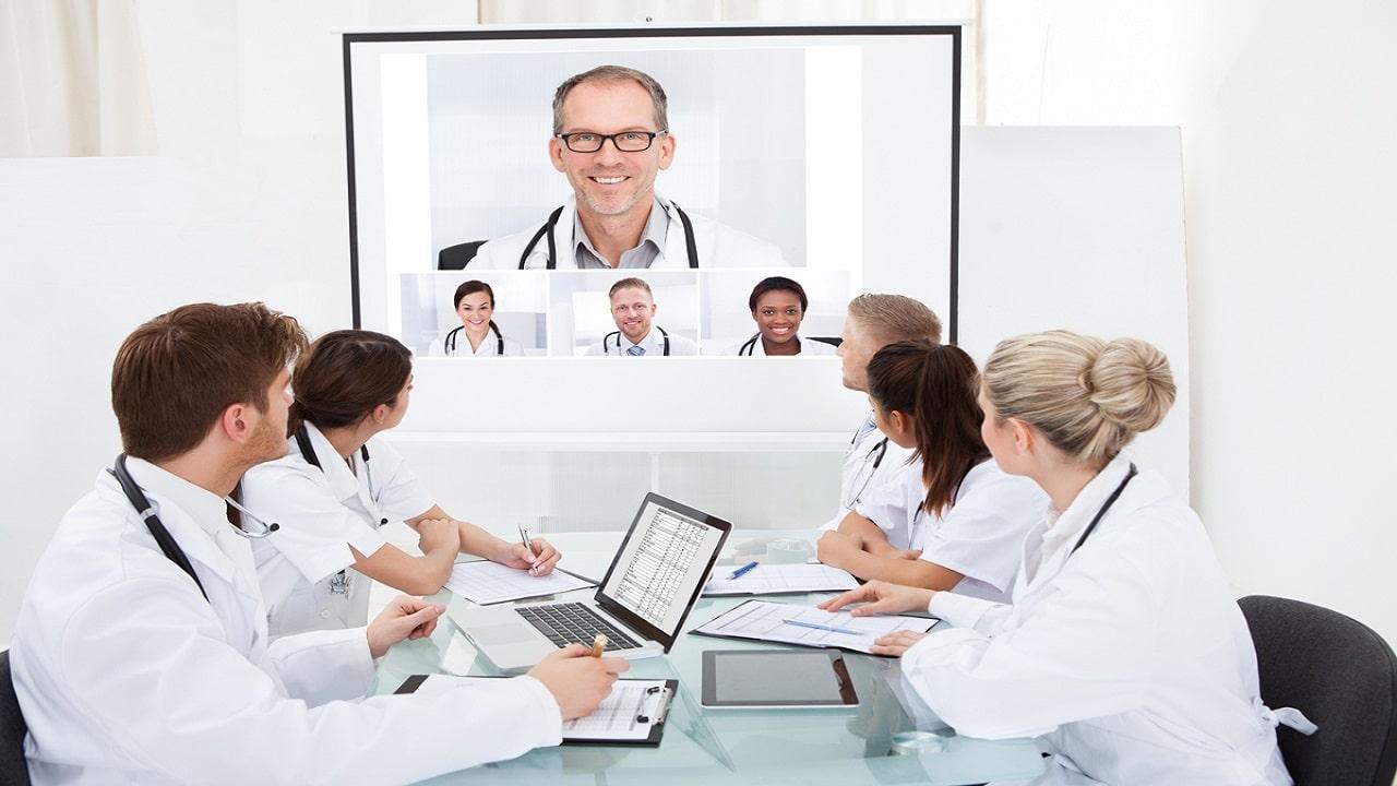 Matrix è la piattaforma su cui discutere casi clinici rari thumbnail